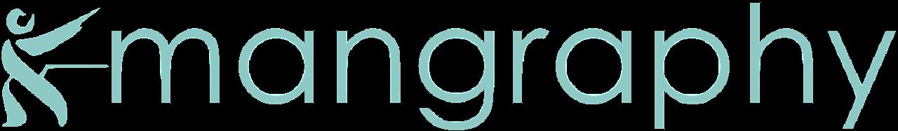 Mangraphy